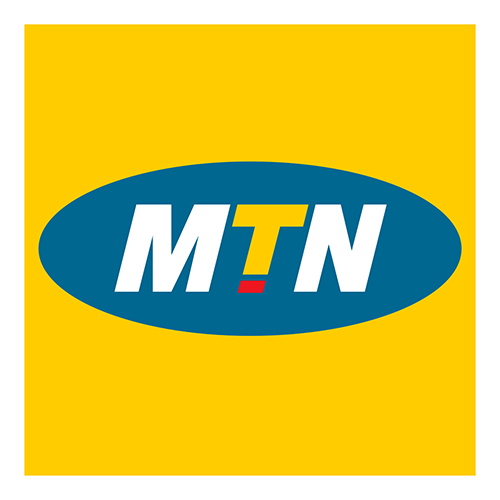 MTN Letter of Commendation